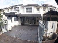 Property for Sale at Taman Mutiara Indah