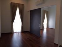 Link Villa For Sale at The Breezeway, Desa ParkCity