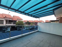 Property for Sale at Bangi Gateway Shopping Complex