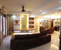 Terrace House For Rent at SouthLake, Desa ParkCity