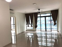 Property for Sale at The Z Residence
