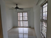 Property for Sale at Sri Jati I