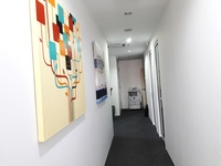 Office For Rent at Plaza Mont Kiara, Mont Kiara