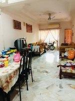 Property for Sale at Taman Sri Pulai