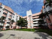 Property for Sale at Pangsapuri Mutiara Subang