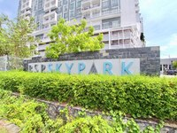 Property for Sale at Bsp Skypark