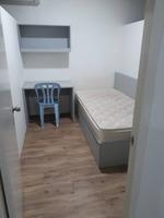 SOHO Room for Rent at Sky Park, Cyberjaya