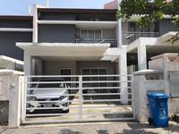 Property for Sale at Aman Putri