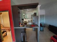 Apartment For Sale at Desa Saujana, Seri Kembangan