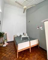 Terrace House Room for Rent at SS2, Petaling Jaya
