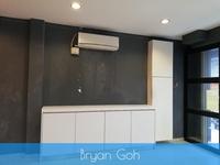 Property for Rent at Medan Angsana