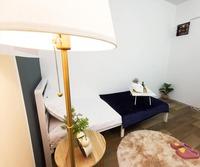 Terrace House Room for Rent at Puteri 10, Bandar Puteri Puchong