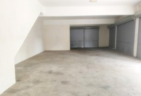 Property for Rent at Bandar Baru Sungai Buloh