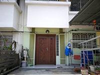 Townhouse For Sale at Taman Sentosa, Klang
