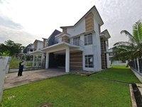 Property for Sale at Seksyen U10