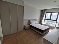 Apartment For Rent at The Water Edge, Senibong Cove