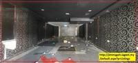 Property for Rent at Pandan Cahaya