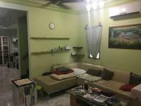 Property for Sale at Taman Megah Emas