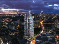 Property for Sale at NOVO Ampang