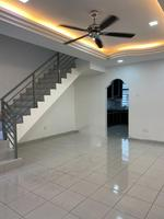 Property for Rent at Taman Cendana