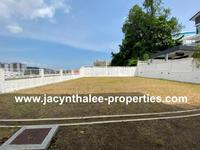 Property for Sale at Cypress Villa