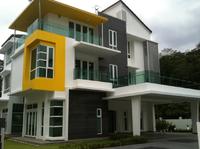 Property for Rent at Laman Damaisari