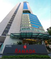Property for Sale at Ramada Suites