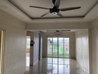Property for Sale at Suri Puteri