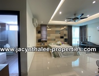 Property for Sale at Setia Pearl Island
