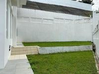Bungalow House For Sale at Cypress Villa, Sungai Ara