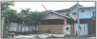Property for Auction at Taman Setia Kopeda