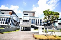 Property for Sale at Hijauan Enklaf