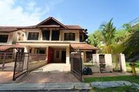 Property for Sale at Damai Jasa