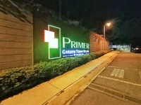 Property for Sale at Primer Garden Town Villas