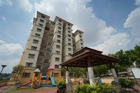 Property for Sale at Kristal Heights