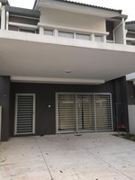 Property for Rent at Serene Heights