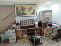 Property for Rent at Taman Muhibbah