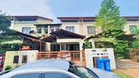 Property for Sale at Greenlane
