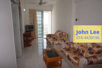 Property for Sale at BJ Court