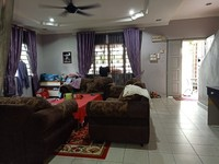 Property for Sale at Section 5