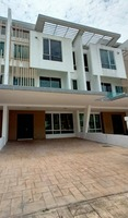 Property for Sale at Cassia Garden Residence