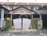 Property for Auction at Binjai