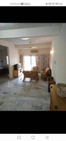 Property for Sale at Lumut Waterfront Villa