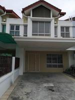 Property for Sale at Indah 11
