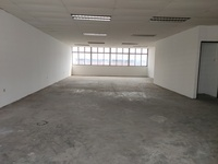 Property for Rent at Kampung Baru Sungai Buloh