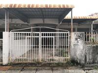Property for Auction at Persiaran Mayang Pasir