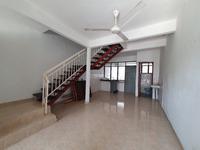 Property for Sale at Taman Dusun Setia