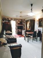 Property for Sale at Pangsapuri Beringin
