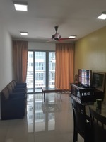 Property for Rent at Gardenz @ One South