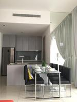 Property for Rent at Nadi Bangsar